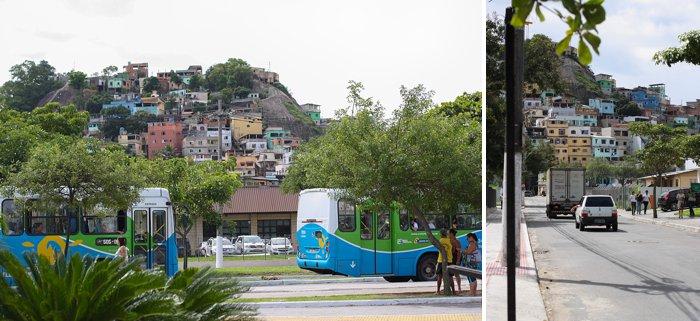 Vitoria-Espirito Santo-Brazil