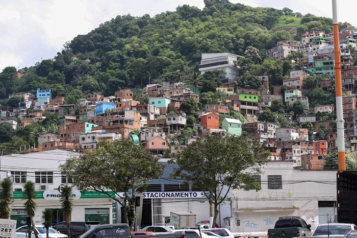 Brazil.April_0024