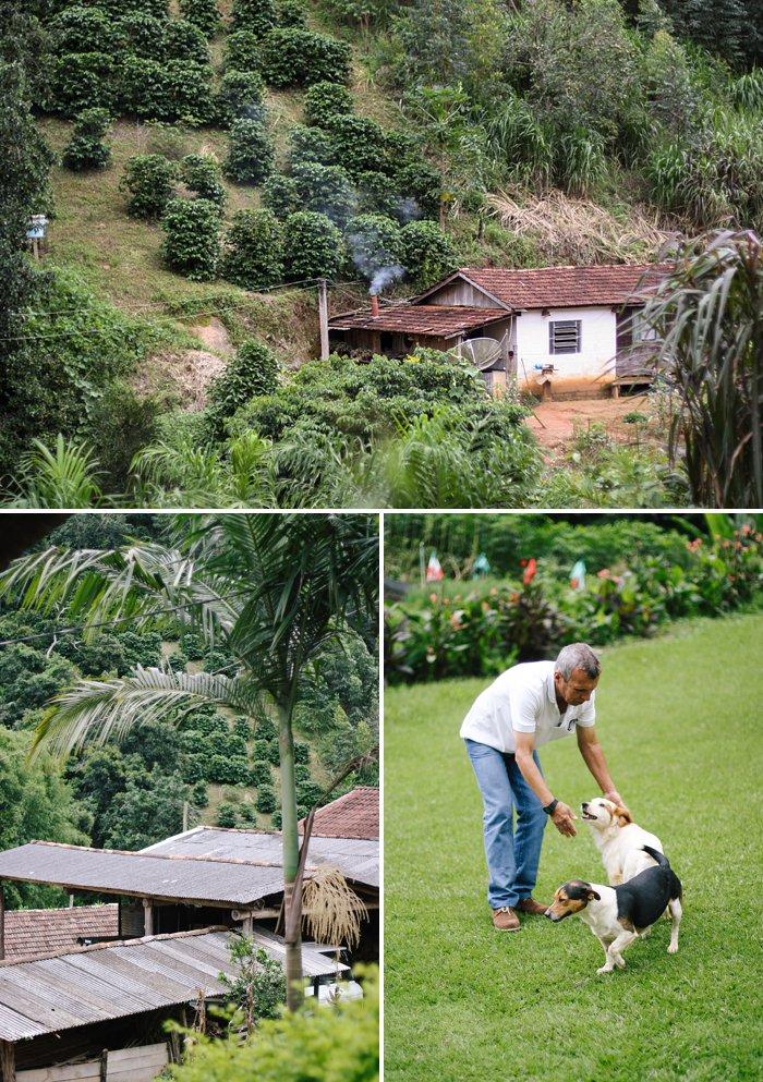 Brazil.April_0043