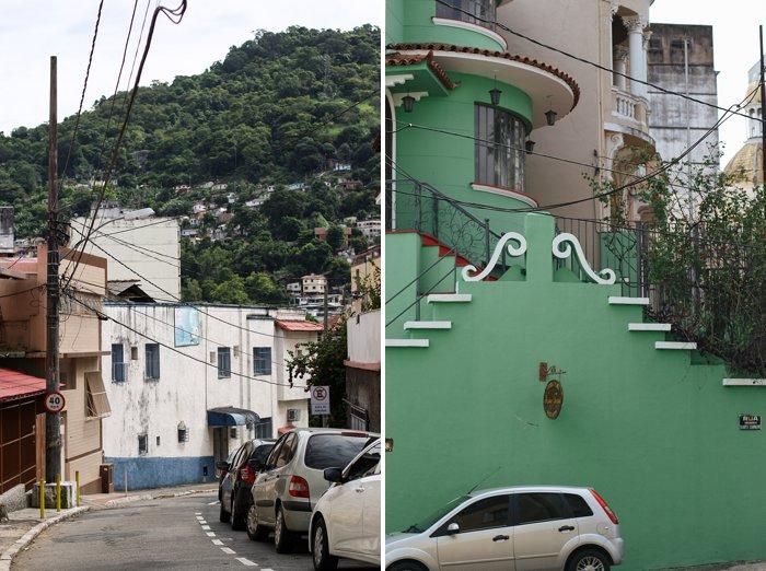 Brazil.April_0080