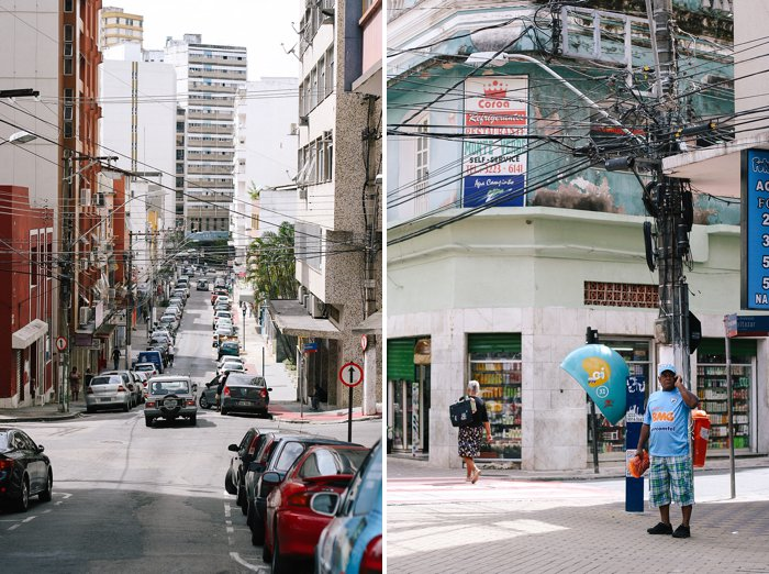 Brazil.April_0087