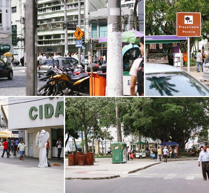 Brazil.April_0093