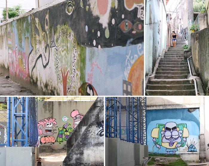 Brazil.April_0099