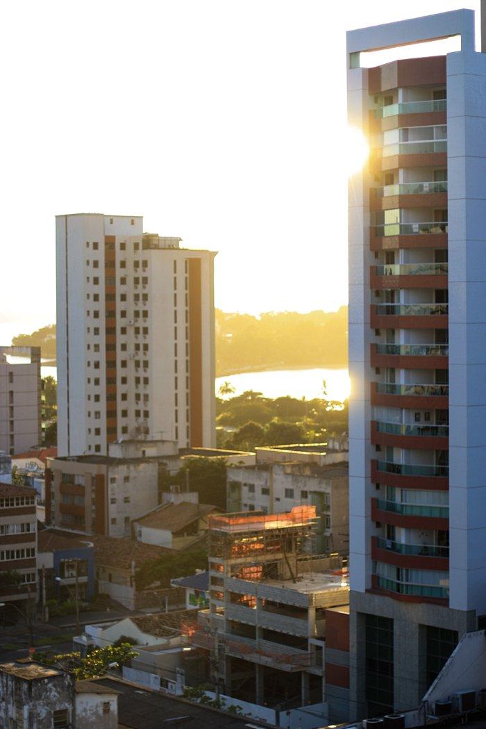 Brazil.April_0108
