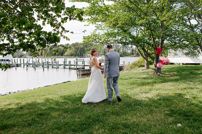 Wedding.Ridge.Maryland_0111