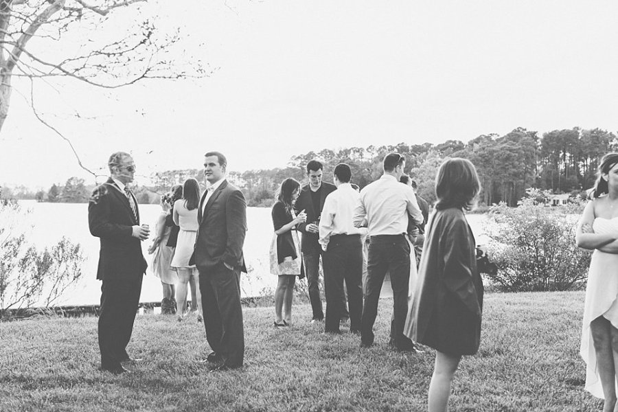 Wedding.Ridge.Maryland_0136