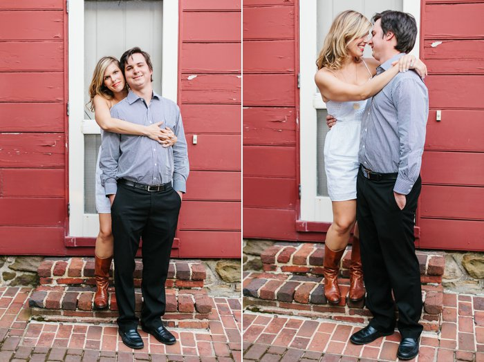Annapolis-Couple_0003