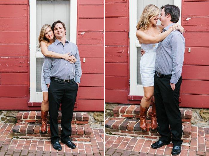 Annapolis-Couple_0003