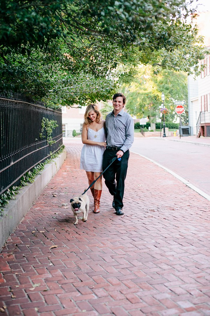 Annapolis-Couple_0011