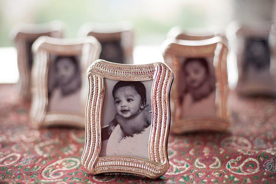 Family-Virginia-Baby Dedication_0011