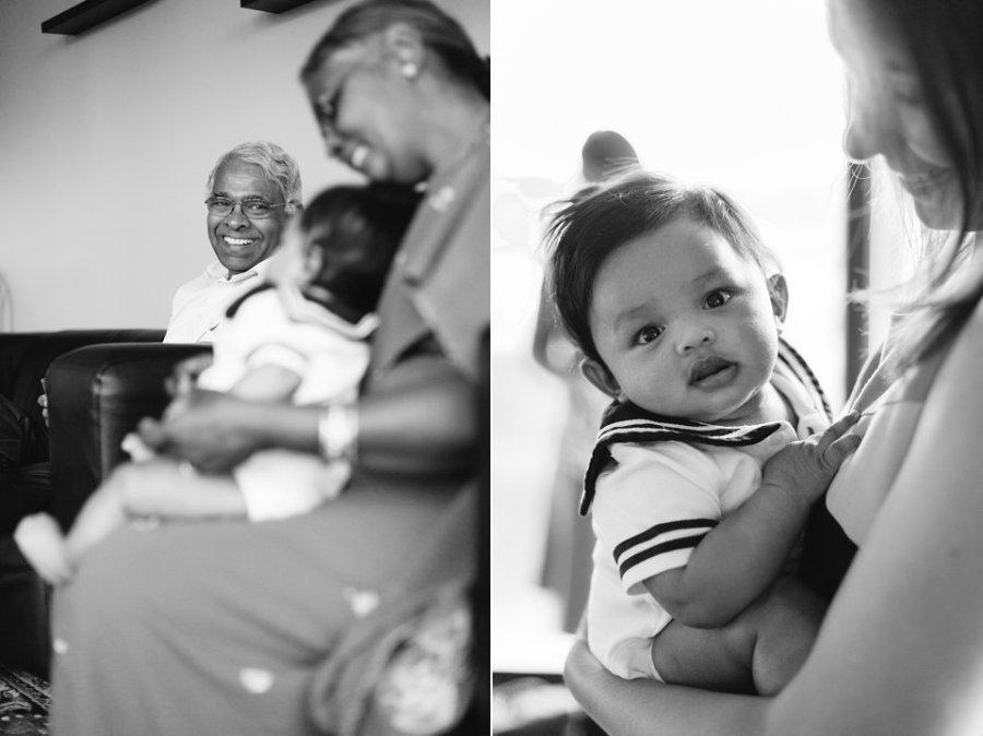 Family-Virginia-Baby Dedication_0014