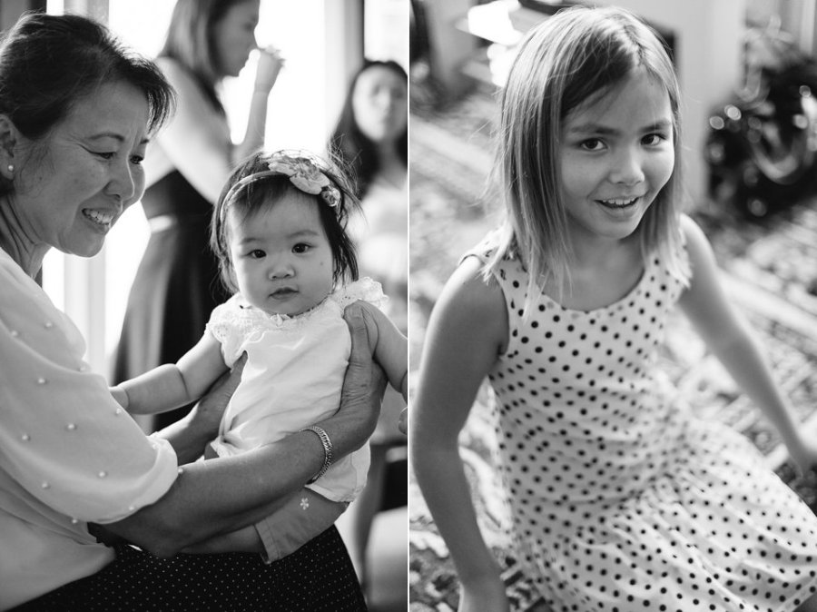 Family-Virginia-Baby Dedication_0020