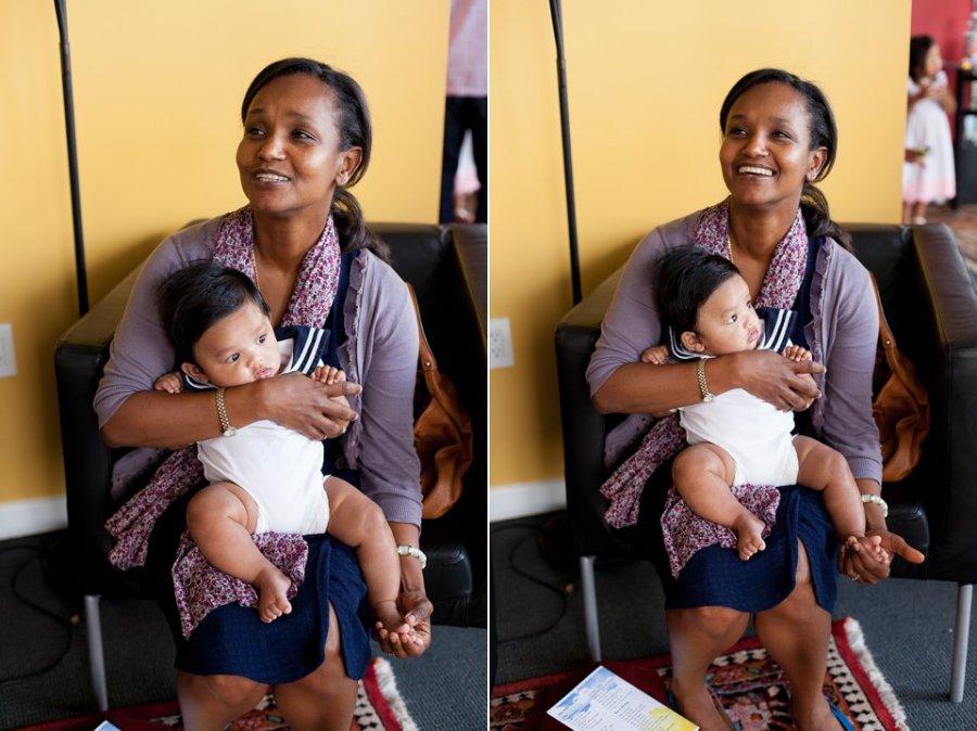 Family-Virginia-Baby Dedication_0034