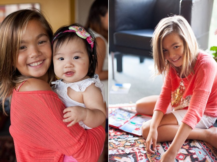 Family-Virginia-Baby Dedication_0038
