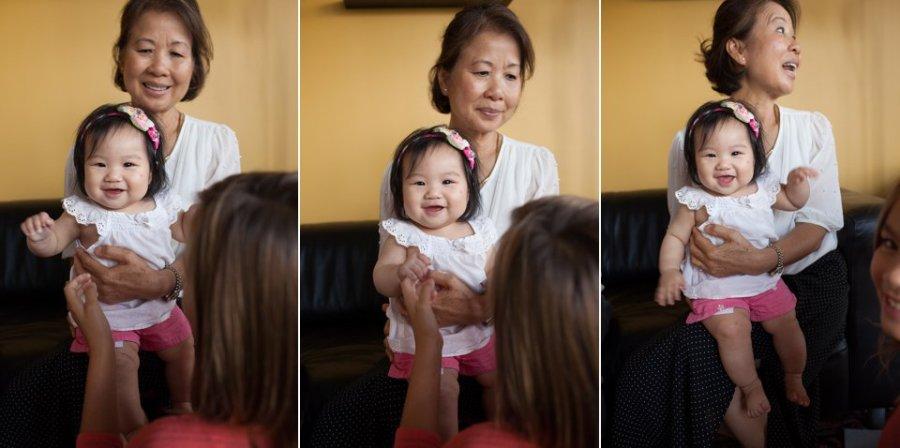 Family-Virginia-Baby Dedication_0040