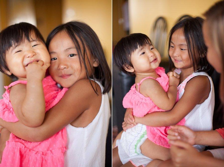 Family-Virginia-Baby Dedication_0043