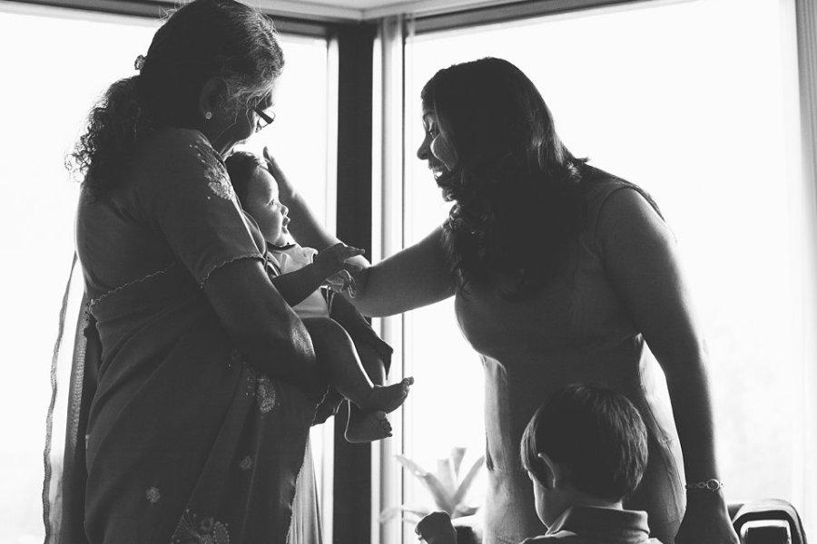 Family-Virginia-Baby Dedication_0053