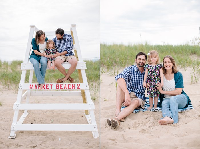 Family-Sandbridge-Virginia Beach-Portrait_0001