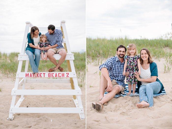 Family-Sandbridge-Virginia Beach-Portrait_0001