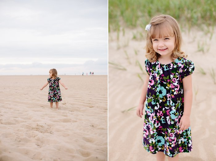 Family-Sandbridge-Virginia Beach-Portrait_0002
