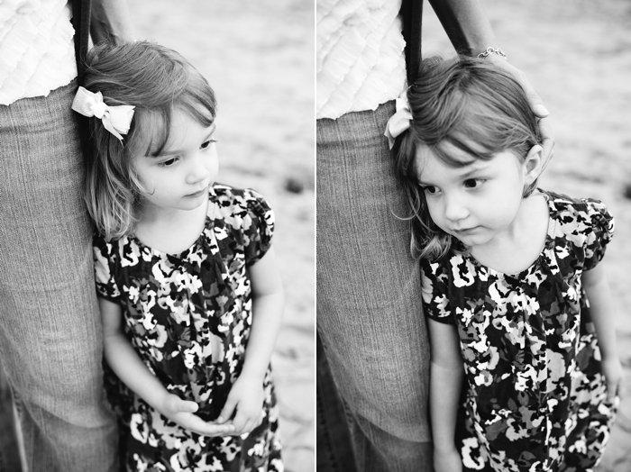 Family-Sandbridge-Virginia Beach-Portrait_0005