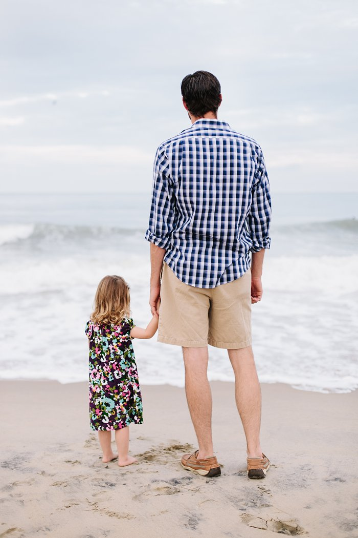 Family-Sandbridge-Virginia Beach-Portrait_0007