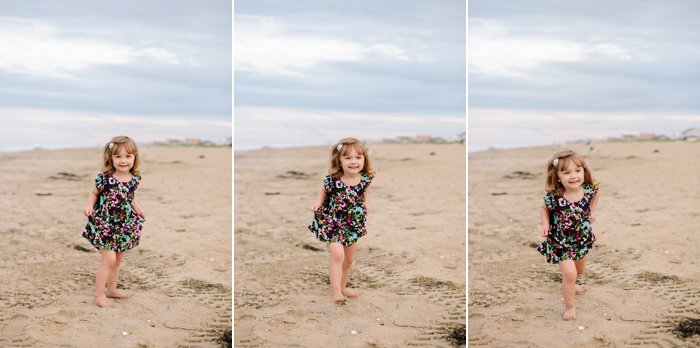 Family-Sandbridge-Virginia Beach-Portrait_0014