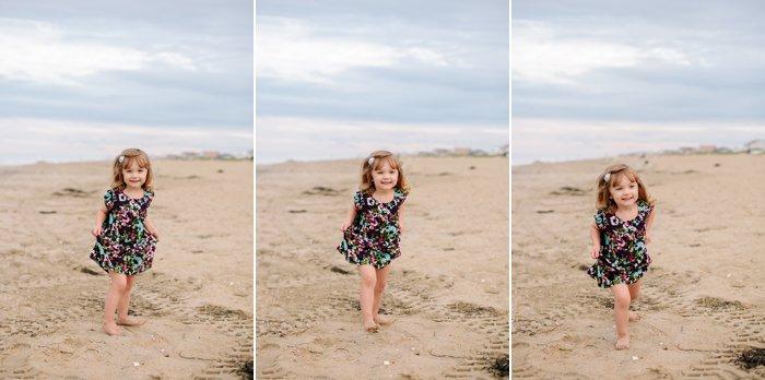 Family-Sandbridge-Virginia Beach-Portrait_0014