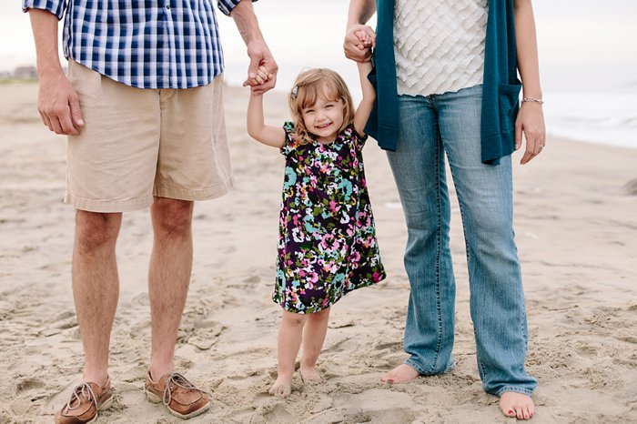 Family-Sandbridge-Virginia Beach-Portrait_0015