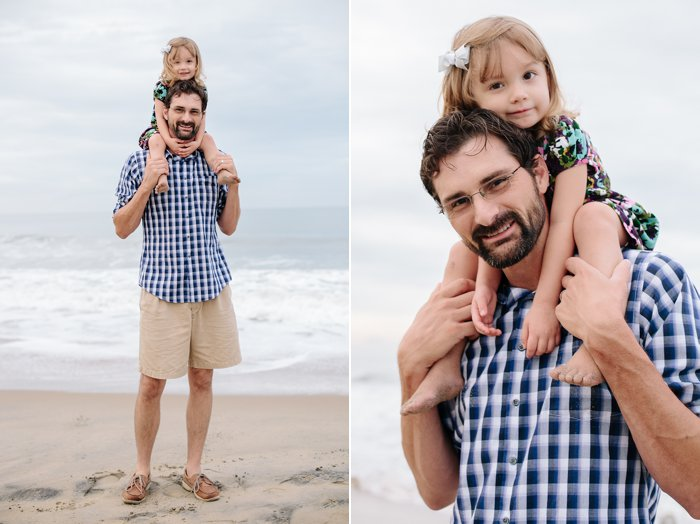 Family-Sandbridge-Virginia Beach-Portrait_0016