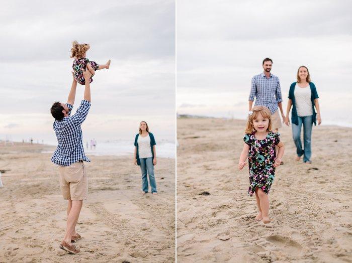 Family-Sandbridge-Virginia Beach-Portrait_0018