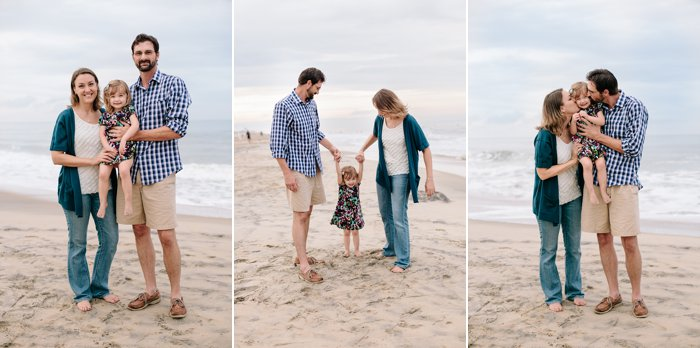 Family-Sandbridge-Virginia Beach-Portrait_0019