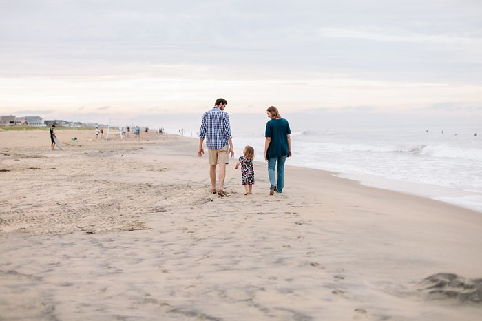 Family-Sandbridge-Virginia Beach-Portrait_0021