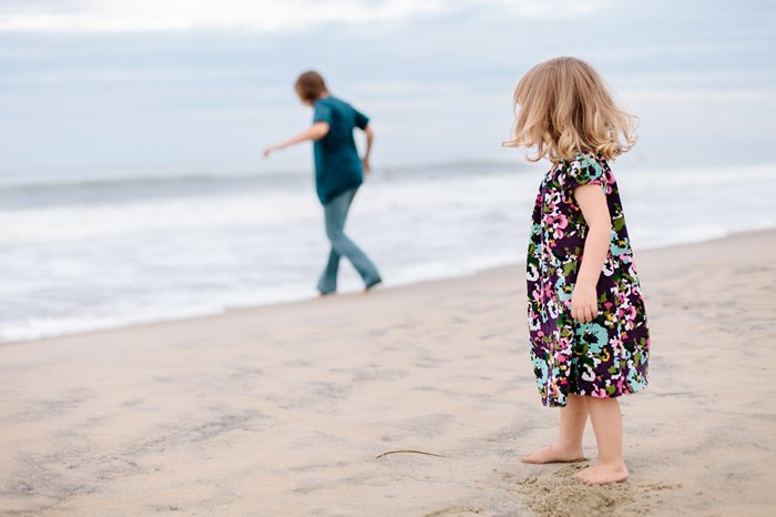 Family-Sandbridge-Virginia Beach-Portrait_0023