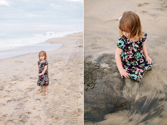 Family-Sandbridge-Virginia Beach-Portrait_0024