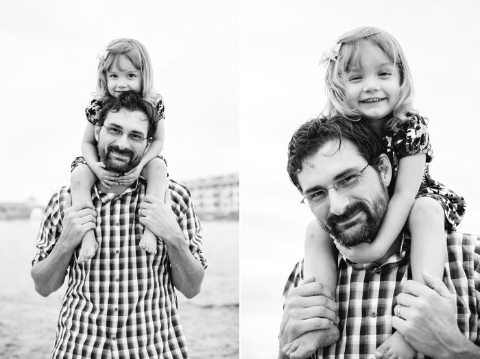 Family-Sandbridge-Virginia Beach-Portrait_0030