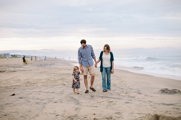Family-Sandbridge-Virginia Beach-Portrait_0031