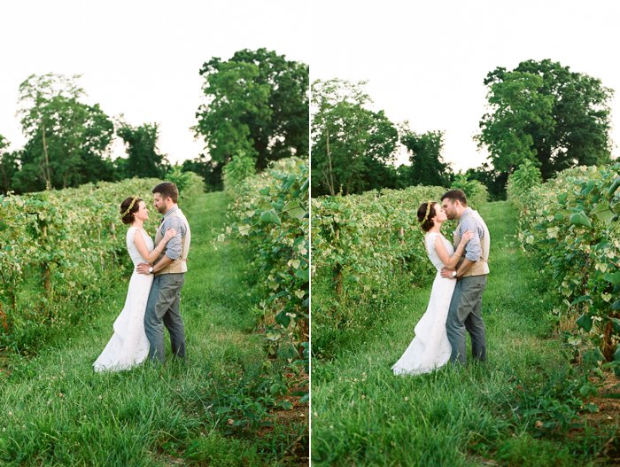 Wedding-Bluemont-Vineyard-Wedding_0001
