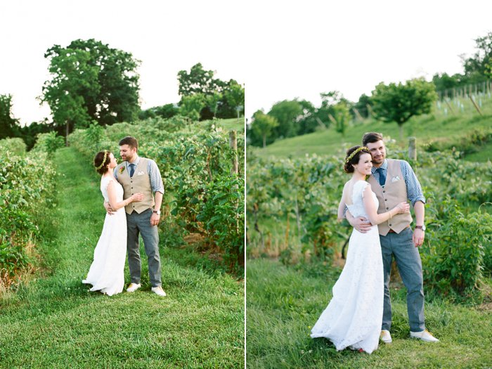 Wedding-Bluemont-Vineyard-Wedding_0003