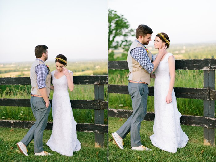 Wedding-Bluemont-Vineyard-Wedding_0004