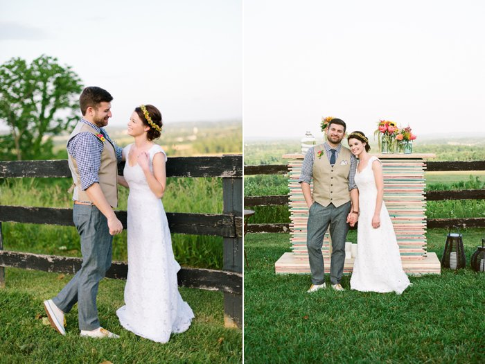 Wedding-Bluemont-Vineyard-Wedding_0006