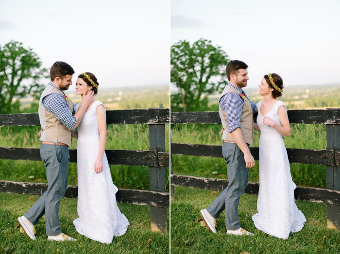 Wedding-Bluemont-Vineyard-Wedding_0007