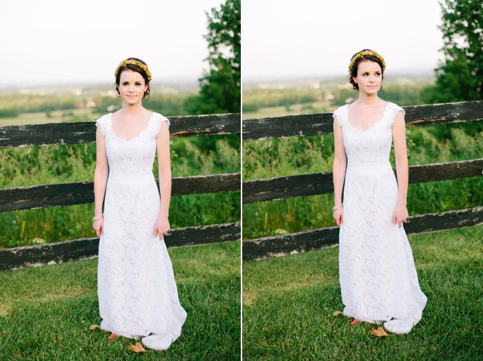 Wedding-Bluemont-Vineyard-Wedding_0011