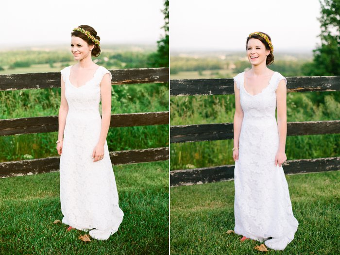 Wedding-Bluemont-Vineyard-Wedding_0012