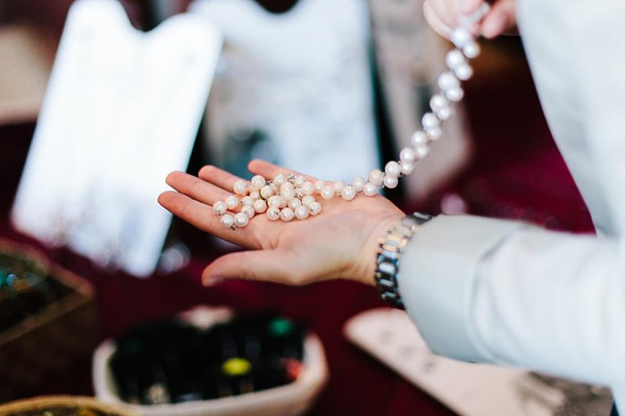 Pearls-With-Purpose.Annapolis_0014