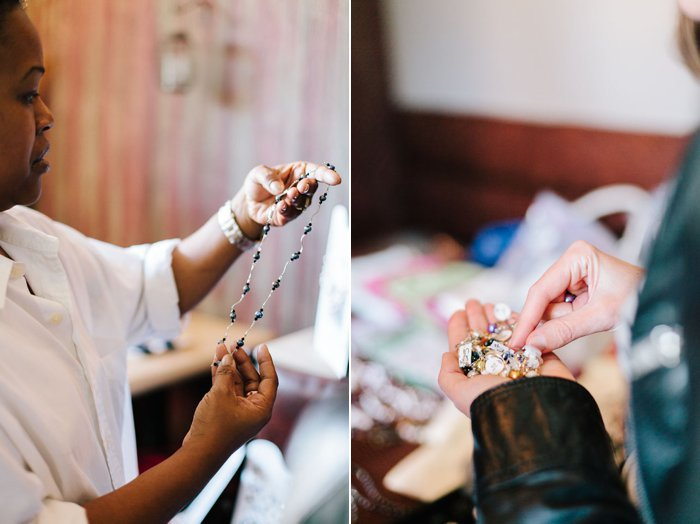 Pearls-With-Purpose.Annapolis_0026