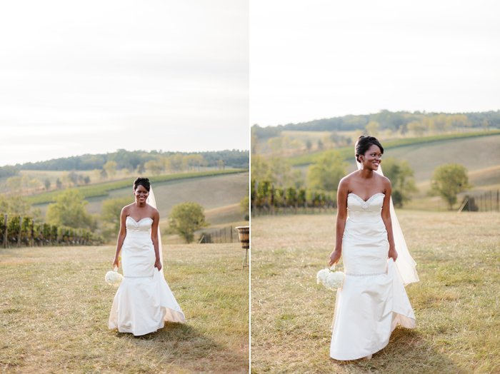 Stone-Tower-Winery-Leesburg-Virginia-Wedding_0026