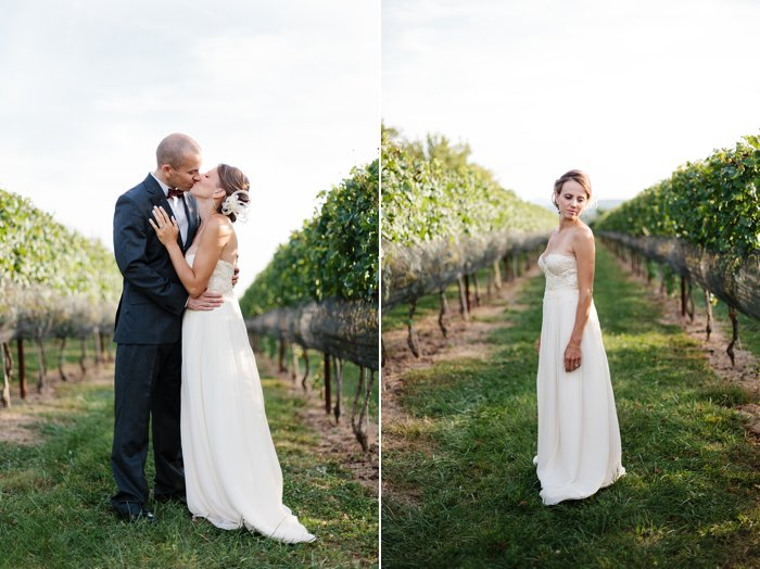 Stone-Tower-Winery-Leesburg-Virginia-Wedding_0056