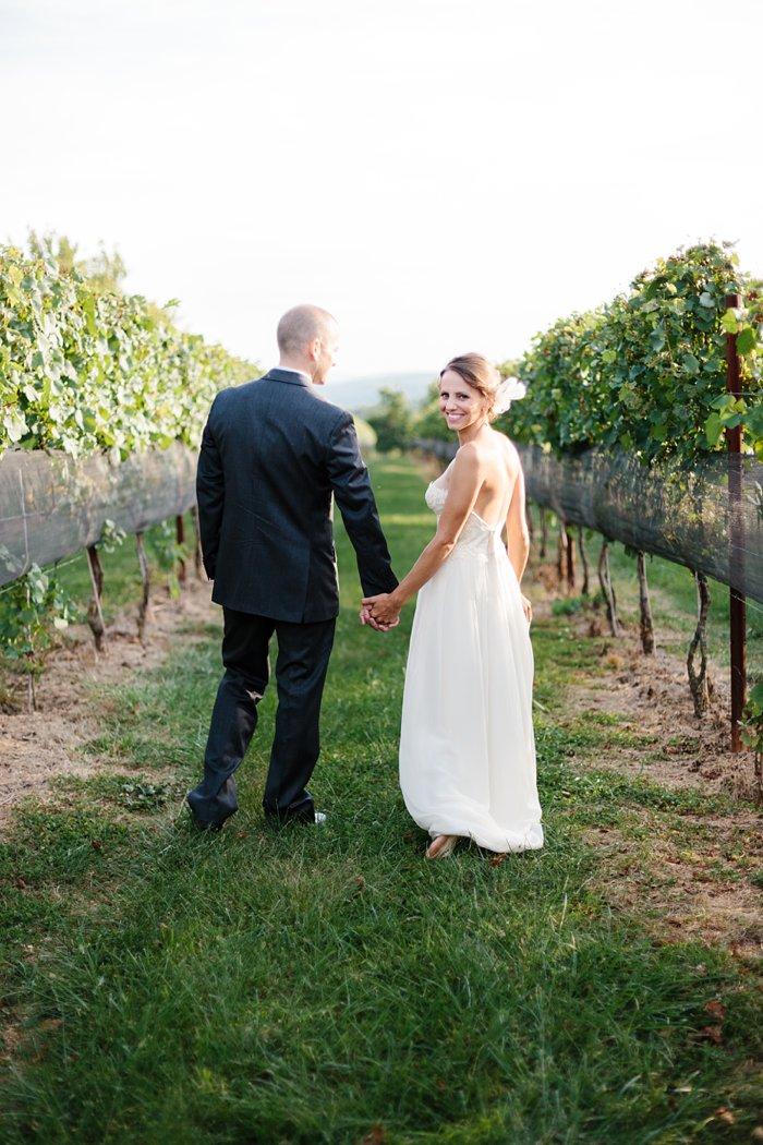 Stone-Tower-Winery-Leesburg-Virginia-Wedding_0060