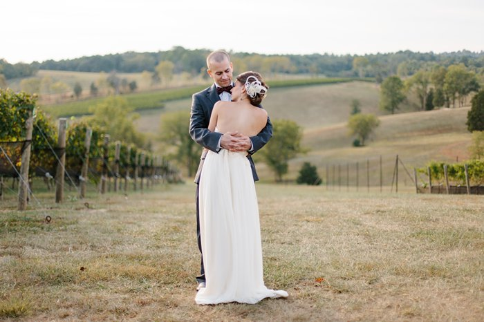 Stone-Tower-Winery-Leesburg-Virginia-Wedding_0062